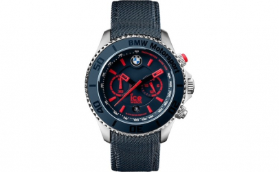 Ceas Barbati ICE-WATCH Model BMW