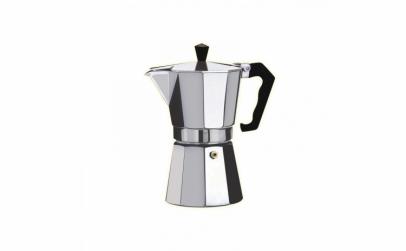 Cafetiera Espressor 9 cesti