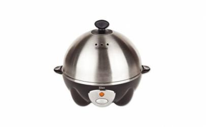 Fierbator oua din inox 360W