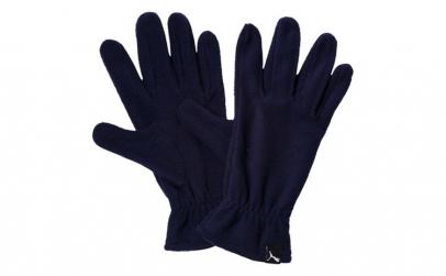 Manusi unisex Puma Fleece Gloves