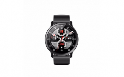 Smartwatch, TND Wear Vision, Large 2.03""
