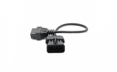 Cablu adaptor Opel / Vauxhall  10 Pin