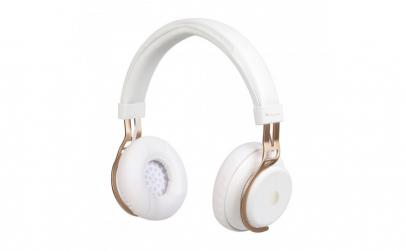 Casti Bluetooth ARTICA LUST albe NGS