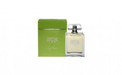 Apa de parfum, Carlo Bossi, Crystal