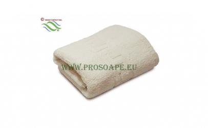 6 Prosoape Fata 600 gr/mp