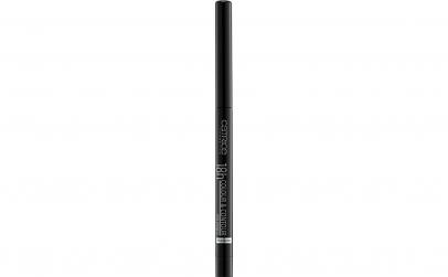 Creion ochi Catrice 18h Colour & Contour