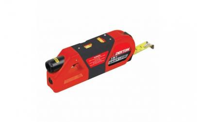 Dekton 3 in 1 Nivela cu laser