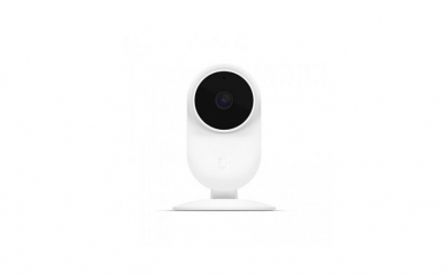 Camera de supraveghere Xiaomi Mi