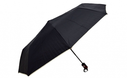 Umbrela Pliabila ICONIC Automata,