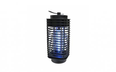 Lampa UV impotriva insectelor