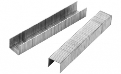 Capse 1,2x12 mm