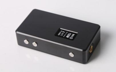 Cloupor T8 150W APV mod Putere variabilă