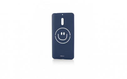 Husa Vetter, Nokia 6, Smile Series,