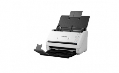 EPSON DS 770 A4 SCANNER