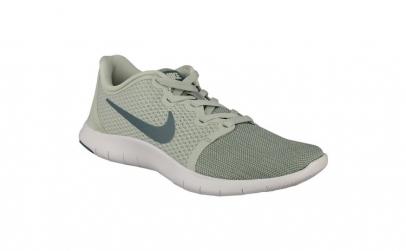 Pantofi sport femei Nike Wmns Flex