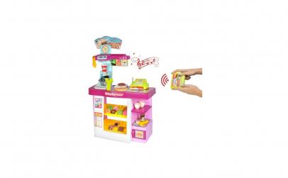 Set de joaca Supermarket, pentru copii