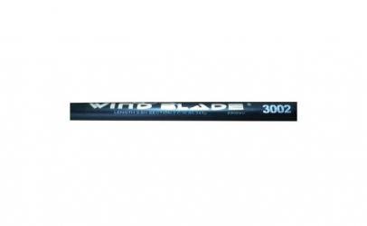 Lanseta, WindBlade, Epoxy 3002, lungime