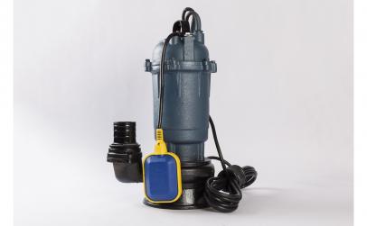 Pompa pentru drenarea apei