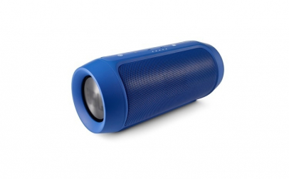 Boxa portabila wireless, bluetooth