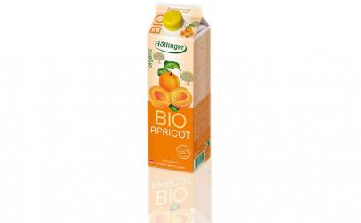 Nectar bio de caise Hollinger 1l