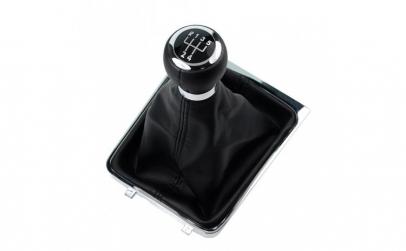 Carcasa pentru cheie Audi cu