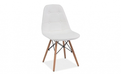 Scaun AXEL - Design scandinav