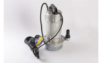 Pompa submersibila apa curata