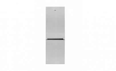 Combina frigorifica Beko RCSA365K20XP