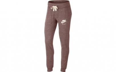 Pantaloni femei Nike Sportswear Gym