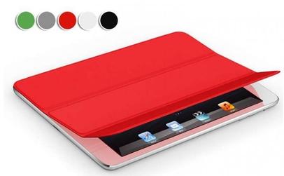 Husa Smart Cover iPad
