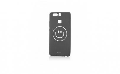 Husa Vetter, Huawei P10, Smile Series,