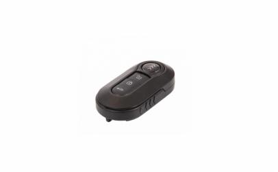 Breloc Auto Premium Cu Camera 12 MP
