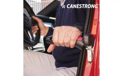 Maner de siguranta auto