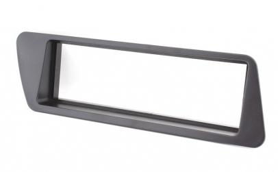 Rama adaptoare Peugeot 306, negru, rama