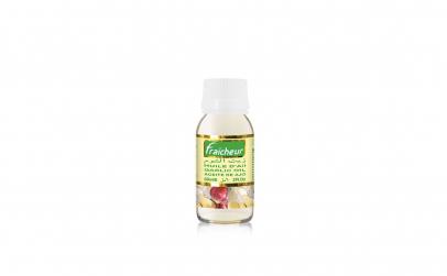 Ulei de usturoi Fraicheur 60 ml