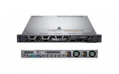 R640 4110 16GB 120GB H730P 750W 3Y