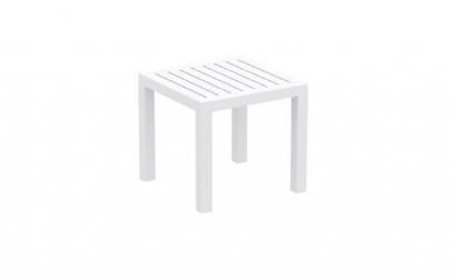 Masa pentru sezlong Plastic lux