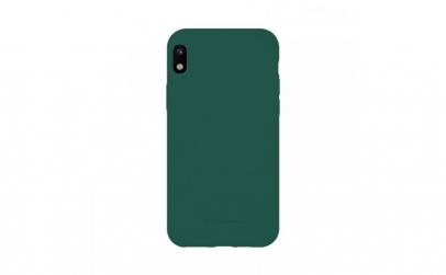 Husa Samsung Galaxy A10 2019 Verde