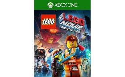 Joc Lego Movie :the Videogame Pentru