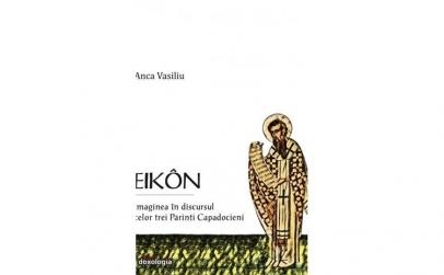 EIKON. Imaginea în discursul celor