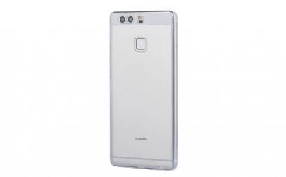 Husa protectie slim, Huawei P9 plus,