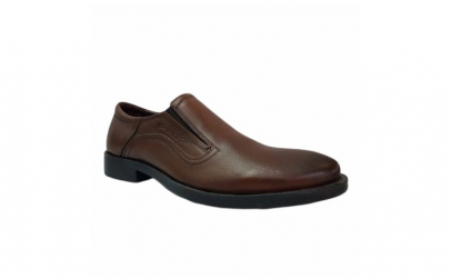 Pantofi barbati Gitanos 6457 din piele