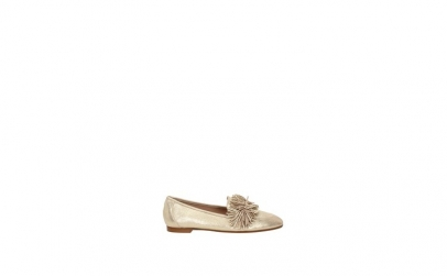 Slip-On Aquazzura