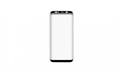 Folie Sticla Curbata Samsung Galaxy S8