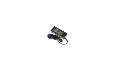 Incarcator laptop compatibil SONY 19.5V