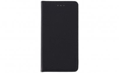 Husa Smart Samsung S8