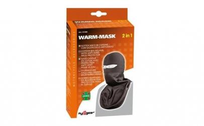 Masca balaclava WARM MASK  Lampa
