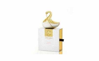 Parfum arabesc Swano - dama 80ml