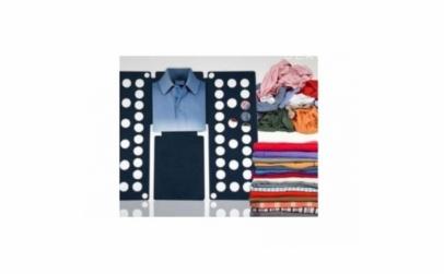 Plansa impaturit camasi sau tricouri