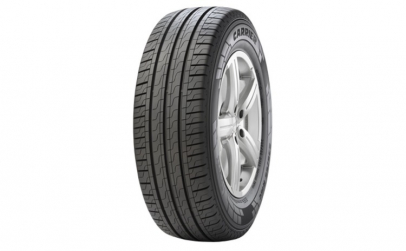 Anvelopa all seasons PIRELLI CarrierAS